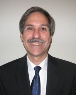 Richard J Sobelsohn