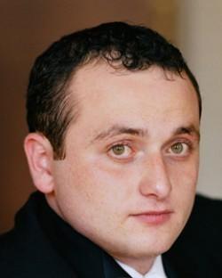 Allen Yusufov