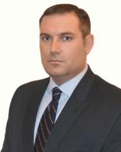 Marc C. Kokosa