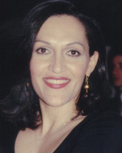 Jeanne M. Reardon