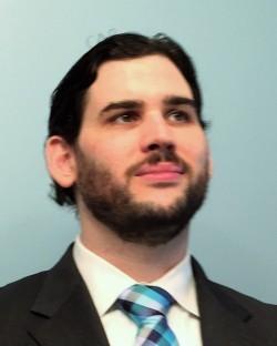 Matthew F. Medaglia