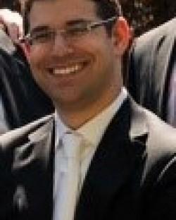 Jacob Z. Weinstein