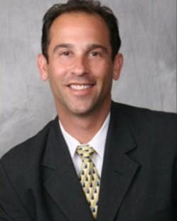 Mitchell Silbowitz