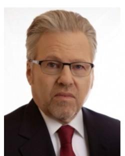 Kenneth Eiges