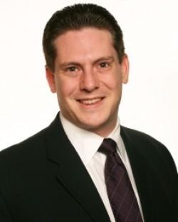 Scott Orgel