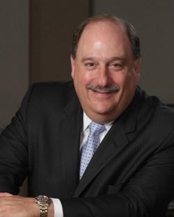 Russell C. Friedman