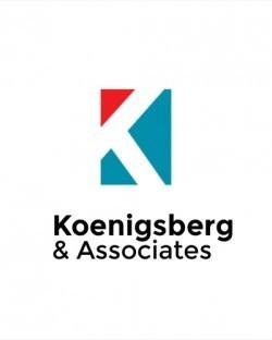 Paul Koenigsberg