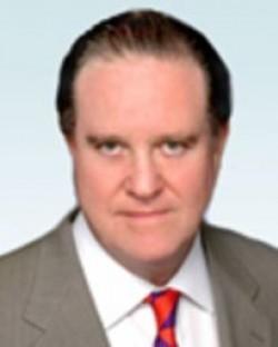 Bill Greenberg