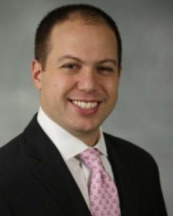 Jonathan S Bodner