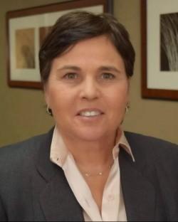 Sari M. Friedman