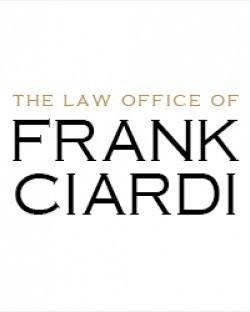 Frank Ciardi
