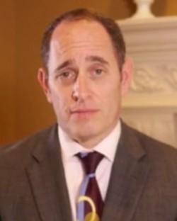 Arthur L Pressman