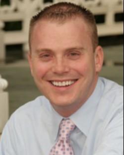 Daniel J. Byrnes
