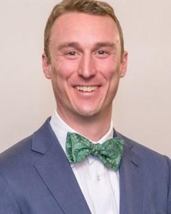 Michael T. Dwan