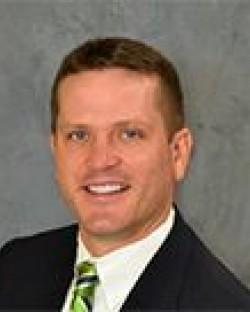 Nathan Shook