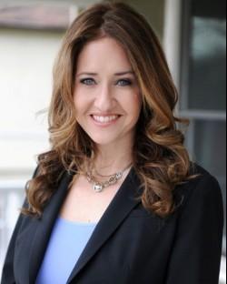 Natasha Meyers