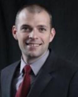 Daniel F. Thomas