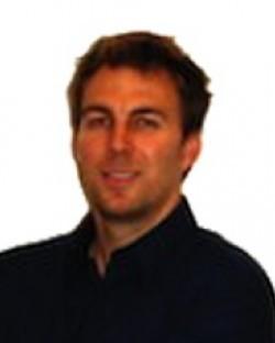 Ben Moskel