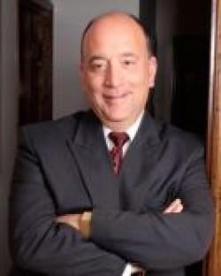 Peter Cordovano