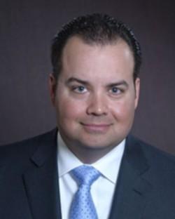 Jeff Greco