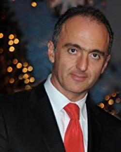 Steven Melnik