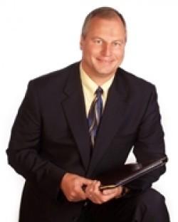 Donald Bleier