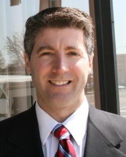 Scott R Schneider