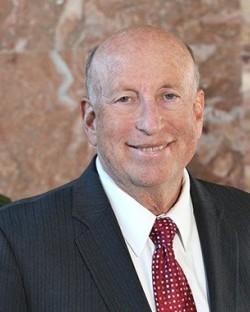 Jerome Wisselman