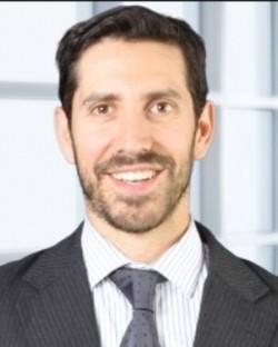 Philippe James Gerschel