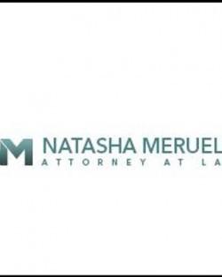 Natasha Meruelo