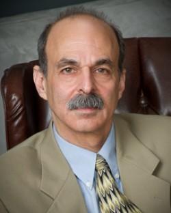 Neil H. Lebowitz