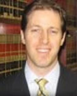 Jeremy Schiowitz