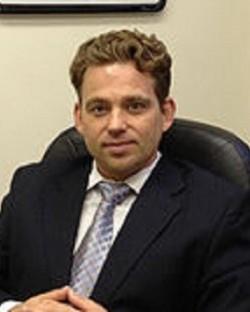 David Molot