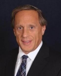 Roger L Simon