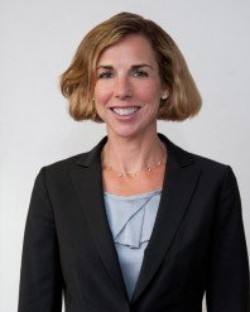Elizabeth C. Richter