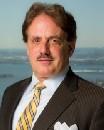 Joseph P Awad