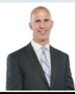 Scott E Feifer