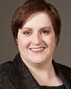 Sarah E. Gold