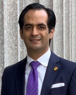 Jose Orochena