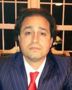 Jason M. Barbara