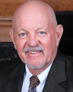 John J. Wadlin
