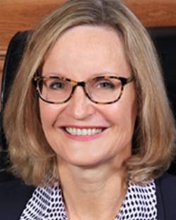 Pamela D. Rusk