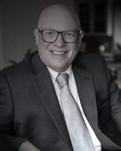 Jay Silverberg