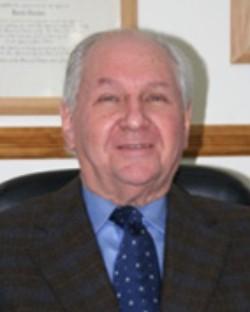 Jack Gladstein