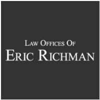 The Law Offices of Eric Richman