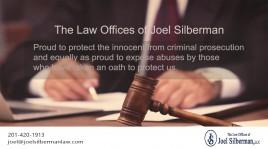 The Law Office of Joelsilberman