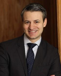 David S. Schwartz