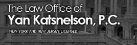The Law Office of Yan Katsnelson, P.C.