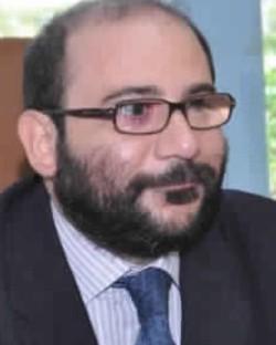 Hossameldin Omar Abdelkarim