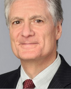 Stephen M Goldstein